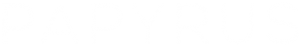 logo-papyrus