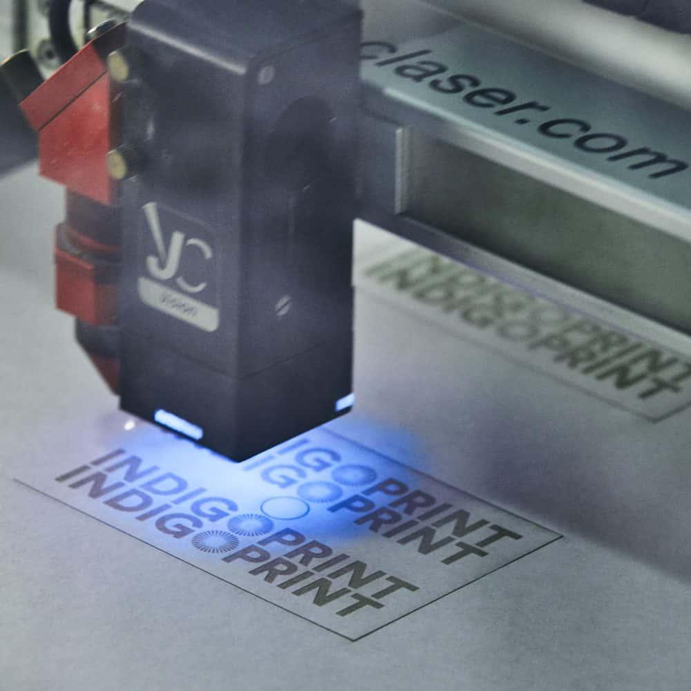 Nové profesionální tiskové stroje